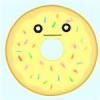 TheTeenyTrashcan's avatar