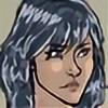 TheTempestintheStorm's avatar