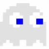 ThEternalVoid's avatar