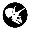 TheTerritorialTrike's avatar