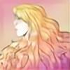 TheTessinator's avatar