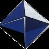 TheTexasGuy's avatar