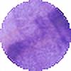 thetextureproject's avatar