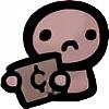 TheTGFan's avatar