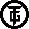 TheTGGuy's avatar