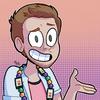 TheTGrodz's avatar