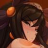 TheTGScourge's avatar