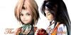 TheThiefxThePrincess's avatar