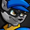 TheThieviusK14's avatar