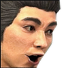 TheThighMessiah's avatar