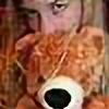 ThethingIam's avatar