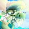 TheThingRed's avatar
