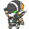 Thethinkingman300's avatar