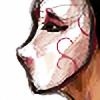 TheThirdAct's avatar