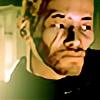 theThirdCartel's avatar
