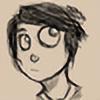 TheThirdMoon36's avatar