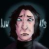 TheThirdRule's avatar