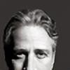 thethirdtwin's avatar