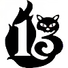 TheThirteenthChild's avatar