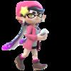 TheThomaGuy's avatar