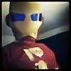 thethomaswilson's avatar