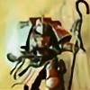 TheThousandthSon's avatar