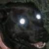 TheThreeGuardians's avatar