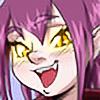 TheThunderPony's avatar