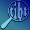 theTibt's avatar