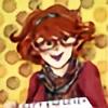 thetickinghearts's avatar