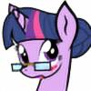 TheTidbit's avatar