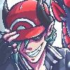 thetiger12's avatar