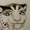 TheTiger666's avatar