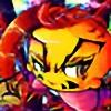 TheTigerMaster's avatar