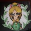 thetigerzz's avatar