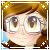 TheTigressFlavy's avatar