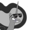 TheTimberWolffe's avatar
