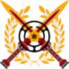 TheTimejumper's avatar