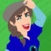 TheTimeLordsCurse's avatar