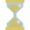 TheTimetraveler42's avatar