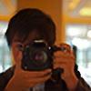 thetimguan's avatar