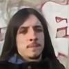 thetimlumb's avatar