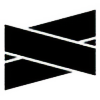 TheTimmaeh's avatar