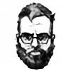 thetimo's avatar