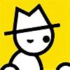 theTimTraveler's avatar