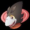 TheTinfoilRat's avatar