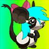 Thetinka's avatar
