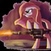 theTinPin's avatar