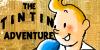 TheTintinAdventures's avatar