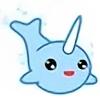 TheTinyCostumer's avatar